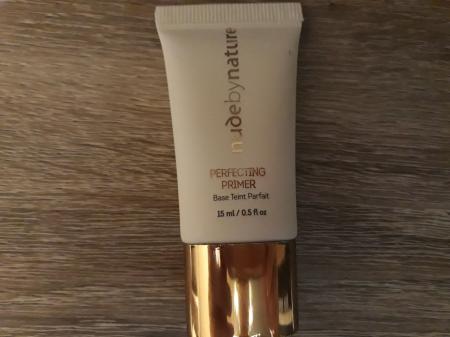 trousse-maquillage-fc3a9vrier-primer