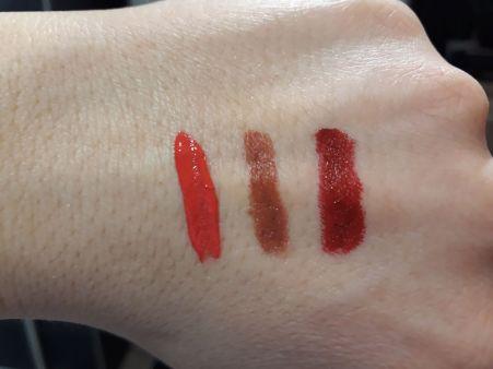 trousse-maquillage-fc3a9vrier-produitslc3a8vres-swatches