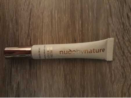trousse-maquillage-fc3a9vrier2019-anticernes-nude-by-nature