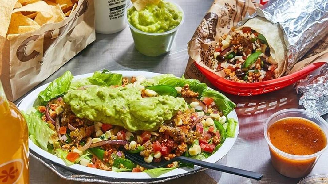 unpopular-opinions-burrito.jpg