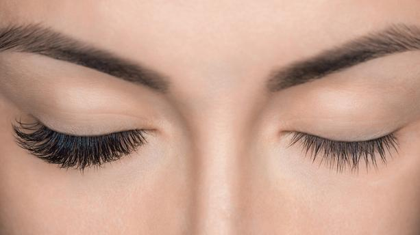 unpopular-opinions-faux-cils