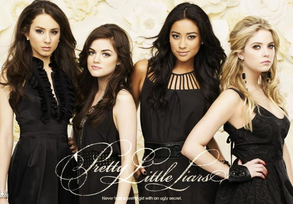 unpopular-opinions-pretty-little-liars.jpg