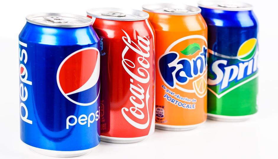 unpopular-opinions-sodas.jpg
