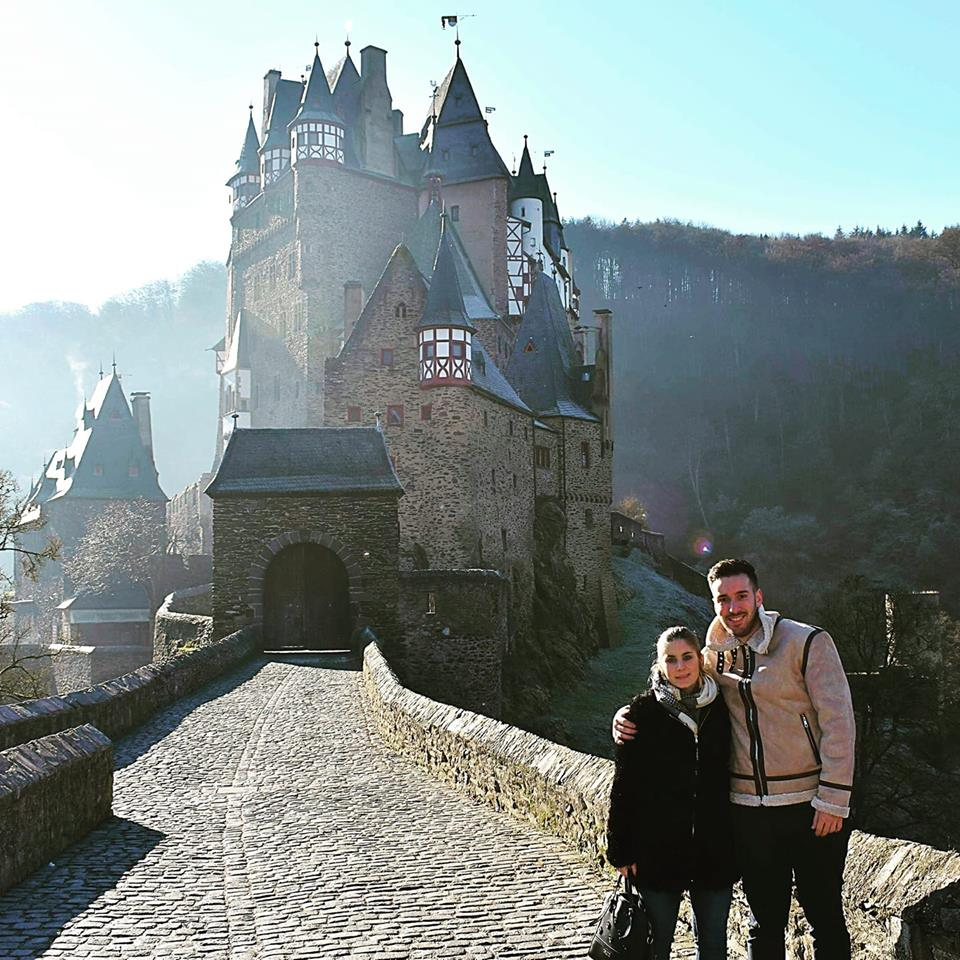 voyage-vallée-Rhin-eltz-castle.jpg