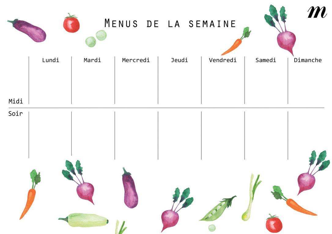 astuces-économiser-menu