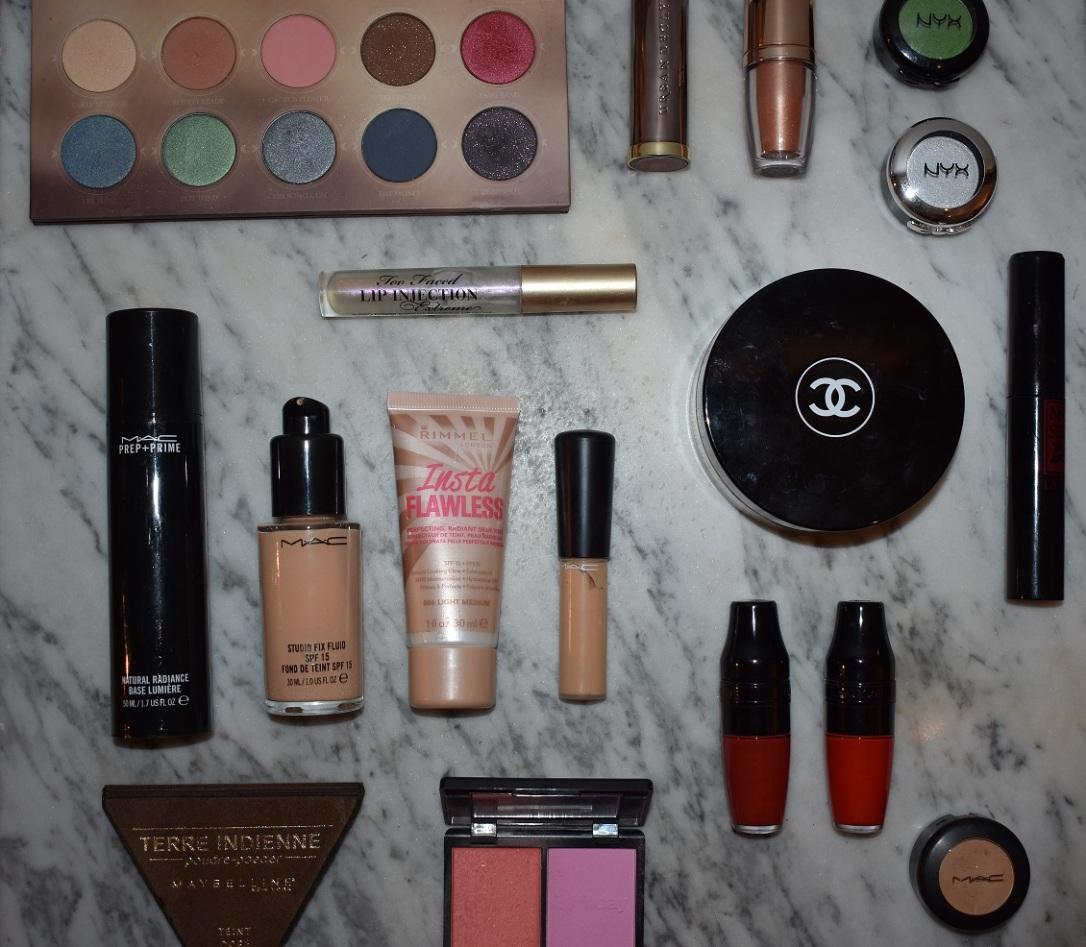 trousse-maquillage-mars-2019-Une