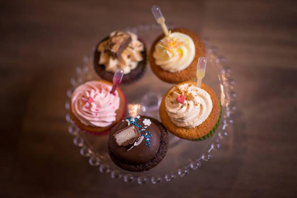 milypat-cupcakes4-découvertes-mars-avril-2019