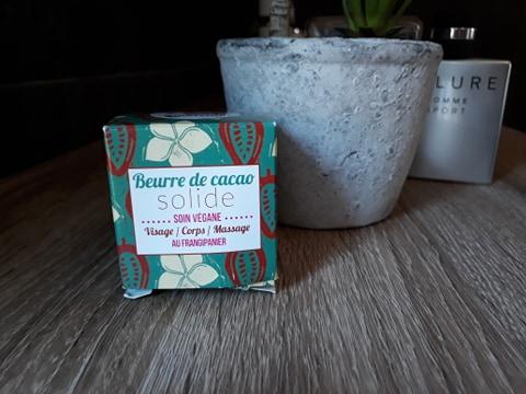 demi-déception-beurre-de-cacao2
