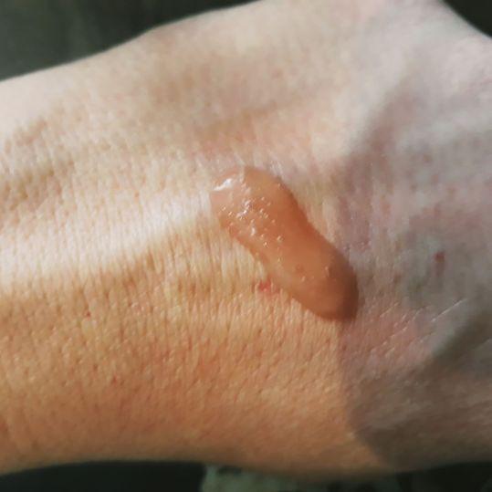 routine-soin-printanière-gelée-micellaire1